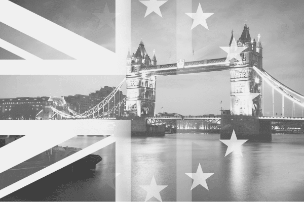 Brexit_standard_contract_clauses
