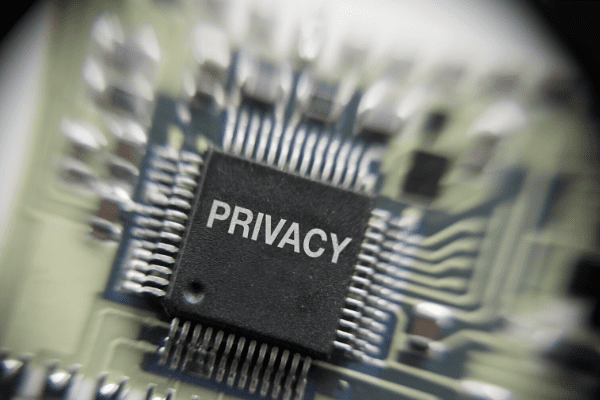 privacy_rulings